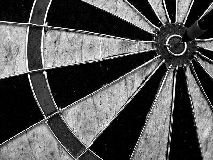 4 momentos clave en marketing online
