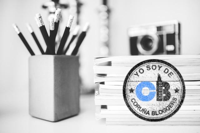 10º Coruña Bloggers